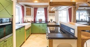 lehle küchenwerkstätten möbelschreinerei innenarchitektur