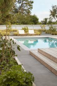 Pool Waterline Tiles Sydney by Best 25 Pool Coping Ideas On Pinterest Swimming Pools Backyard