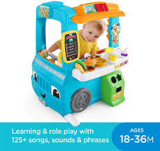Amazon.com: Fisher-Price Laugh & Learn Servin' Up Fun Food Truck ... Bumblebees Taco Truck A Character From The Simpsons Cartoon Tv Show Hell On Wheels Cruising Kitchens Casting For Restaurant Startup Television Program Is Ooing Swfloridacon Cat Country 1071 Amazoncom Fisherprice Laugh Learn Servin Up Fun Food Guess Emoji Quiz Game Level 29 Answers Where Are These Network Stars Now Former Quezon City Festival 2014 At Maginhawa Street Walkandeat Ajuma Home Columbus Ohio Menu Prices Reviews Promos Commercials Archives Best In La Los Competion Fresno Shows What Is