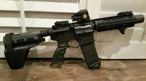 I Want An AR-15 Pistol - Harley Davidson Forums Barnes Precision Machine Unveils New Line Of 308 Rifles For 2015 Ar10 By Model Lr10 Rilfe Chamberd In Rangehotcom Youtube Overview Assembling Ar15 Lower With On Target Review 16 Ultralite Extreme Hawaii Barnes Precision Machine Cqb Vs Kac Sr15 Archive M4carbinet Match 556x45mm 85gr Otm Bt 20 Round Box 556 Sbr Suppressed Comprehensive Ammo Velocity Test The Firearm Barnes Precision 24 Ss Lr10blk Sale Guns And Gear Southwest Sales Rep Home Facebook