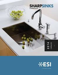 17 bästa bilder om esi sinks sharpsinks på pinterest