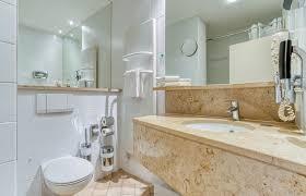 ff e hotel ravensberger hof in bielefeld hotel de