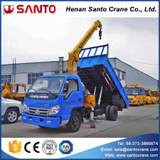 Small Truck Crane With Bucket Boom 5 Ton Truck Crane - Buy Truck ... Mr Boomtruck Inc Machinery Winnipeg Gallery Daewoo 15 Tons Boom Truckcargo Crane Truck Korean Surplus 2006 Nationalsterling 1400h For Sale On National 300c Series Services Adds Nbt55 Boom Truck To Boost Its Fleet Cranes Trucks Dozier Co China 40tons Telescopic Qry40 Rough Sany Stc250 25 Ton Mounted 2015 Manitex 2892 For Spokane Wa 5127 Nbt45 45ton Or Rent Homemade 8 Gtnyzd8 Buy Stock Photo Image Of Structure Technology 75290988