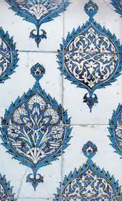 Littlefield Patio Cafe Ut Hours by 47 Best Turkish Tiles Patterns U0026 Textures Images On Pinterest