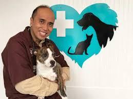 airport animal hospital airport animal hospital toledo s trusted veterinarian since 1972