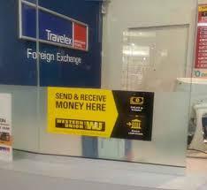bureau de change sydney currency exchange st ives sydney nsw travelex