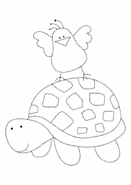 Mask Template Cut Out Colouring Pages Dyikids Adult Turtle Animal Fancy Dress Costume Mens