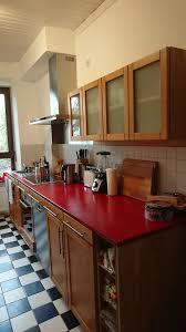 küche mit einbaugeräten dictum handwerksgalerie