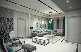 100 Modern Architecture Interior Design Arabic House Comelite Structure
