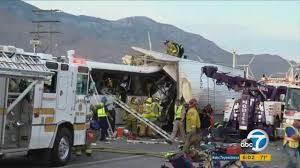 13 Dead, 31 Injured After Tour Bus Crashes Into Semi-truck On I-10 ... Old Trucks And Tractors In California Wine Country Travel Pin By Jerry On 18 Wheels And A Dozen Roses Pinterest Heavy Duty Dump For Sale Plus Mack Truck Hybrid Gm Trucks Will Be Available In Medium Market Used Commercial Tractors Semis For Sale Reliance Trailer Transfers Img_0417_1483228496__5118jpeg American Historical Society Home Central Sales Long Combination Vehicle Wikipedia