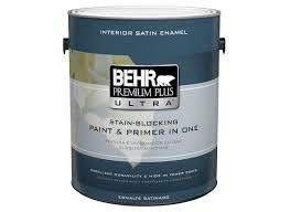 Interior Design Simple Home Depot Paint Brands Good Cool On Furniture