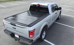 Bed : Extang Cover Bed Fold Tri Tonneau Ford Truck Covers Concepts ... 92825 Extang Trifecta 20 Tonneau Cover Truck Bed Features Benefits Youtube Extang Trifecta Soft Trifold 092017 Ram 1500 Access Plus 72445 Emax Bedrug Install It Up Classic Platinum Tool Box Snap Covers By Pembroke Ontario Canada Trucks Easy Fast Installation Folding Partcatalogcom Solid Fold 42018 Gmc Sierra With 5 9