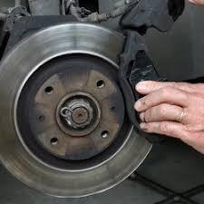 autoscope 15 reviews auto repair 517 e redlands blvd
