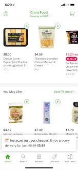 How To Save Big On Grocery Delivery With An Instacart Coupon Code Amazon Promo Codes 20 Off Thingany Item Coupons July 2019 Spanx Coupon Code November Prime Day Whole Foods Deals Free 10 Credit And Savings Honey Never Search For A Coupon Code Again Marketing Ecommerce Promotions 101 Growth How To Set Up In Seller Central Barcode Formats Upc Bar Graphics The Secret To Saving 2050 On Its Not Using Purseio Create Onetime Use For Product Nykaa Offers 70 Aug 2223