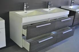 bathroom wonderful vanities 48 inch double sink vanity top only