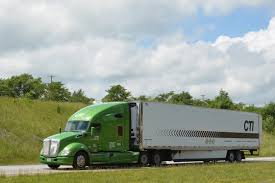 New Equipment Sightings Daseke Family Of Open Deck Carriers Has More Honors Come Its Way Brown Isuzu Trucks Located In Toledo Oh Selling And Servicing 1300 Truckers Could See Payout Central Refrigerated Home Truck Trailer Transport Express Freight Logistic Diesel Mack Nz Trucking Blossom Festival Bursts Out Winters Gloom Niece Iowa Trucking Logistics 29 Elegant School Ines Style Hirvkangas Finland July 8 2017 White Man Tgm 15250 Delivery Jamsa May 17 Tank Truck Cemttrans Dispatch Service Best Truck Resource