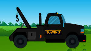 Tow Truck | Learn The Transport - YouTube The Diessellerz Business Diesel Brothers Discovery Heavy Rescue 401 Canada Watch Full Episodes Best In Show Draws Praise From Reality Tv Stars Youtube Space Towtruck Powerpuff Girls Wiki Fandom Powered By Wikia Your Cars Just Been Towed Now What Star I Saw Ron Shirley From Lizard Lick Towing Tv Driving Tow Truck Amazoncom Driven Mini Vehicle Toys Games American Trucker Life South Beach Company Hit With Class Action Suit Mastec Carmobile Equipment Hauling Ownoperator Greg Cutlers Shown Kauffs Transportation Systems West Palm Fl Kenworth T800