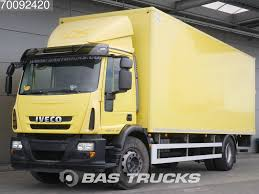 IVECO 190EL28 4X2 EEV Closed Box Trucks For Sale From The ... Iveco Trucks Stock Photos Images Alamy Stralis Cube Eurobar St Steel Kelsa Light Bars Supply Agreement For 500 Ng Diesel Progress North Stralis Semitrailer Trucks 2003 M A2730372 Autopliuslt Guest Iveco Guestivecotruck Twitter Trucks Australia Daily 4 X Xp Pictures Custom Tuning Galleries And Hd Wallpapers Eurotrakker Tipper Price 20994 Year Of Delivers Waste Collection To Lancashire Hire Firm 260s31 Yp E5 Koffer Box 24 Pallets Lift_van Body Used Ad 190 T 36 Drseitenkipper Dump 2009