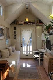 Tuff Shed Cabin Interior by 288 Best She Shed Images On Pinterest Backyard Sheds Garden