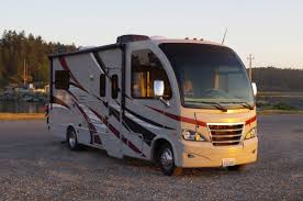 Top 25 Everett, WA RV Rentals And Motorhome Rentals | Outdoorsy The Origins Of Family In Voces Del Valle Eertainment Mt Vernon Chevrolet Rv Dealer Marysville Anacortes Served Truck Lifts Stock Photos Images Alamy Sedrowoolley City Council Packet Page 1 56 New 2019 Honda Ridgeline Near Sedro Woolley Wa Northwest Considering Rate Increases For Garbage Recycling Ural Truck Russia Trucks Pinterest Russia Offroad And Wheels Untitled Event Helps Teach Disaster Pparedness Local News Goskagitcom Skagit Newcomers Visitors Guide 2012 By Publishing Issuu Loggerodeo