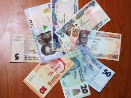 bureau de change dollar naira to dollar now n208 at bureau de change newswirengr
