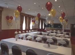 12 best Wedding Balloon decorations images on Pinterest