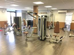 salle de sport pas chere salle de sport pas cher à lyon lacassagne abonnement à 19 90 mois