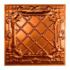 Usg Ceiling Tiles Menards by Usg Ceilings Radar 2 Ft X 2 Ft Square Edge Lay In Ceiling Tile