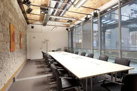 loyer bureau location bureaux marseille la joliette bureauxlocaux com