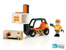 BRIO Fork Lift Wooden Forklift Truck Compatible With BRIO Train Sets ... Goki Forklift Truck Little Earth Nest And Driver Toy Stock Photo Image Of Equipment Fork Lift Lifting Pallet Royalty Free Nature For 55901 Children With Toys Color Random Lego Technic 42079 Hobbydigicom Online Shop Buy From Fishpdconz New Forklift Truck Diecast Plastic Fork Lift Toy 135 Scale Amazoncom Click N Play Set Vehicle Awesome Rideon Forklift Truck Only Motors 10pcs Mini Inertial Eeering Vehicles Assorted