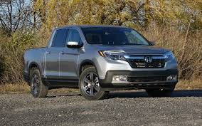 Best Compact And Mid-size Pickup Truck - The Car Guide Best 5 Midsize Pickup Trucks 62017 Youtube 7 Midsize From Around The World Toprated For 2018 Edmunds All Truck Changes Since 2012 Motor Trend Or Fullsize Which Is Small Truck War Toyota Tacoma Dominates But Ford Ranger Jeep Ask Tfl Chevy Colorado Or 2019 New The Ultimate Buyers Guide And Ram Chief Suggests Two Pickups In Future Photo