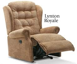 Sherborne Lynton Royale Recliner Chair Manual Or Electric Option ... Recliners Chairs Sofa Room L Small Leather Recliner Bombay Outdoors Sherborne Patio Ding With Venice Cushions Lift Off Back Recling Chair Electric Lynton Royale Manual Or Option Swoon Editions The Pop Up Finnterior Designer Keswick Suite Sofas At Relax Cardiff And Swansea Armchair Made By Fniture Armchairs Archives Bargain Shop Sherbourne Upholstery Ireland Upholstery Northern