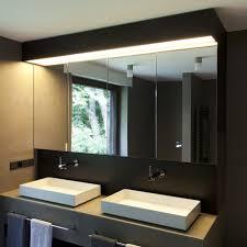 steinkämper gmbh bad küche