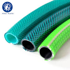 Light Weight Pvc Garden Hose Pipe Wholesale Pipe Suppliers Alibaba
