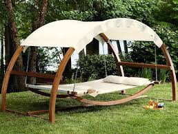 canopy swing bed awesome stuff 365
