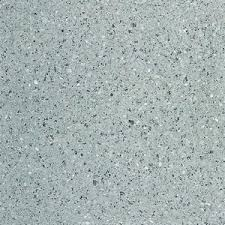 Terrazzo GT05049 400x400x18mm Grey Polished