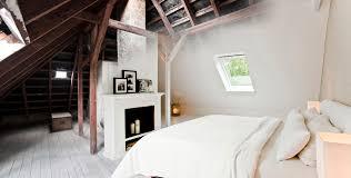 wertsteigerung der immobilie durch dachgeschossausbau