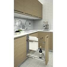 seche torchon cuisine seche torchon cuisine porte serviette salle de bain design torchon