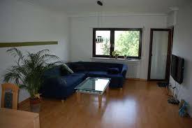 helle 2 zkb wohnung im 3 og mit süd balkon und blick ins grüne