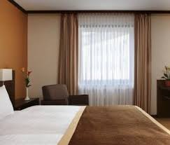 hotel dortmund steigenberger hotel dortmund buchen