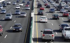 100 Odot Trucking Online ODOT Spending 665 Million To Add More Traffic To I270