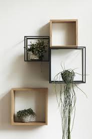 cube déco et rangement décorationcuisine dekoration