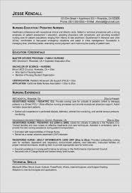 Example Of Professional Nursing Resume - Resume : Fortthomas ... Teen Resume Template Rumes First Time Job Beginner Nurse Teenage Examples Collection Sample Best High School Student Writing Tips Genius Lux Profile Example Document And August 2018 My Chelsea Club Guide For 2019 Customer Service Valid Incredible Workesume Of Proposal
