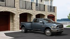 7 Least Reliable SUVs And Pickup Trucks On The Road Power Stroking Ford Diesel Truck Buyers Guide Drivgline Twelve Trucks Every Guy Needs To Own In Their Lifetime 10 Best Used And Cars Magazine Top Suvs In The 2013 Vehicle Dependability Study 2017 F250 First Drive Consumer Reports Affordable Colctibles Of 70s Hemmings Daily Top Pickup 2016 Youtube 2019 Ram 1500 Toprated For 2018 Edmunds
