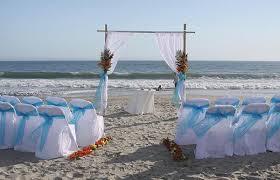 How To Decorate Wedding Ceremony Aisle