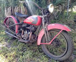 Barn Hog: 1930 Harley-Davidson VL 1952 Harley Davidson Panhead By Wil Thomas Inspiration Holiday Specials Big Barn Harleydavidson Des Moines Iowa Motorcycles 1939 Antique Find 45 Flathead 500 Project 1964 Topper 328 Mile Italian 1974 Sx125 Vintage Motorcycle Restoration Sales Parts Service Ma Ri Classic Sturgis Or Bust 1951 Sno Foolin 1973 Amf Y440 Sportster Cafe Racer 18 Lighted Theme Tree Christmas Tree Rachel Spivey On Twitter Quilt Jasmar77