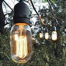home accecories attachment id 11008 houzz exterior lighting