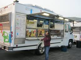 Food Trucks At YLHS (29-Mar-2012) Food Trucks Roll Onto Campus Coyote Chronicle Santa Monica Attempts A Truck Lot Again Eater La Hungry Head Over To Thursdays At Innovations Academy 8 Gourmet Foods To Buy Now Visiting The Broad Traveler And Tourist Venice Beach Trail Grazin Just Standing In A Parking Lot Eating Korean Bbq Tacos San Diego Where Is Cat July 2010 Co Las Trend The Unemployed Eater 2010s Top 10 Foodstuffs Under