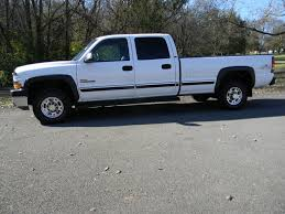 2001 Chevrolet Silverado 2500 For Sale Nationwide - Autotrader Trucks For Sales Sale Evansville In Craigslist Used Chevrolet For In Jasper In Craigslist Bristol Tennessee Cars And Vans Louisville Kentucky By Owner New Car Wabash Valley British Sports Club Posts Facebook Trucks Search Results Ewillys Page 2 Tow Indiana