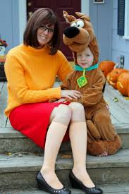 Scooby Doo Pumpkin Carving Ideas 20 best scooby doo dog costume images on pinterest scooby doo
